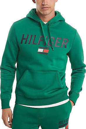 Alalaso Mens Casual Long Sleeve Henley Sweatshirt Knit Fleece Hoodie Pullover Patchwork Pullover Hoodie Outwear Tops Beige