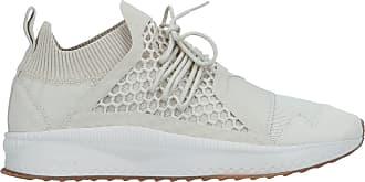 Han Kjobenhavn SCHUHE - Low Sneakers & Tennisschuhe auf YOOX.COM