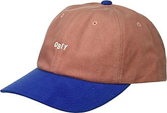 Obey® Caps  Must-Haves on Sale at USD  9.06+  f8aca863bf8a