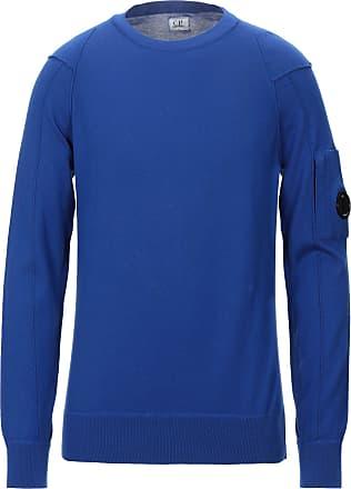 C.P. Company STRICKWAREN - Pullover auf YOOX.COM