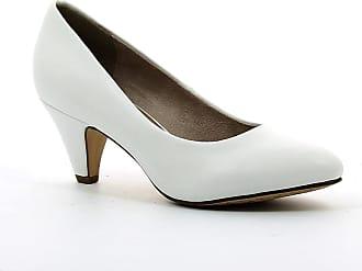b6ed2ec1222 Tamaris® Leren Schoenen: Koop vanaf 39,90 € | Stylight