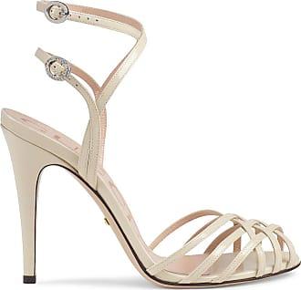 Gucci High Heels: 58 Items | Stylight