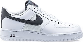 outlet store sale 4c369 e7387 Nike Nike Air Force 1 07 Lv8 White Grey