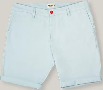 Brava Fabrics Red Dot Essential Shorts