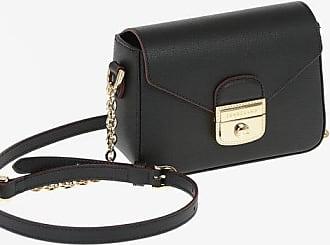 Longchamp® Mode : Achetez maintenant jusqu'à −68% | Stylight