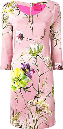 faaa3efa1 Blumarine® Vestidos: Compre com até −40% | Stylight