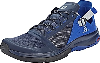 756c7acf Salomon Trainers for Women − Sale: up to −55% | Stylight