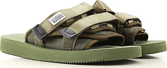78ec9dee3492 Suicoke® Sandals  Must-Haves on Sale up to −70%