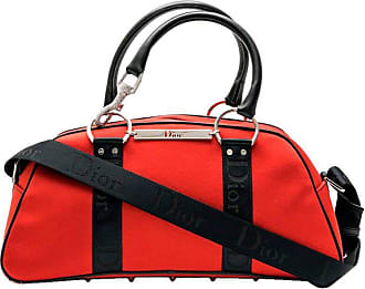 de086889e7bb Dior® Canvas Bags  Must-Haves on Sale up to −30%