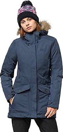 b033ed9a7234a2 Jack Wolfskin® Bekleidung für Damen: Jetzt bis zu −30% | Stylight