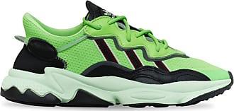 adidas Adidas originals Ozweego sneakers SOLAR GREEN 36 2/3