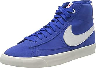 Sneakers Alte da Uomo Nike | Stylight
