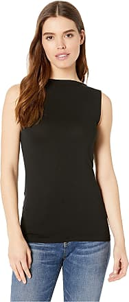 Wolford Aurora Top Extra-Small Black