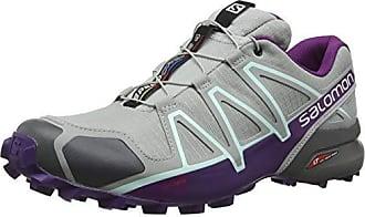 Salomon® Sneaker Low für Damen: Jetzt bis zu −50% | Stylight