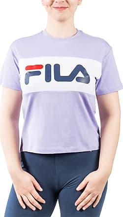 produits de commodité tout à fait stylé rencontrer Vêtements Fila® : Achetez jusqu''à −50%   Stylight