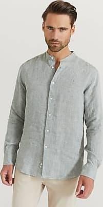 Morris Skjorter for Menn: 106+ Produkter   Stylight