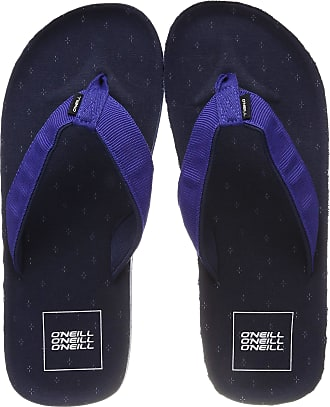 4b5b464ef O Neill Mens Fm Chad Structure Sandals Shoes   Bags