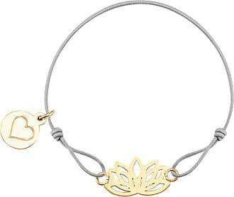 Purelei Lotus Ikona Gold
