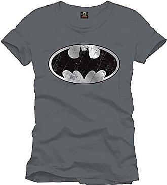 brand new 1a834 34ae2 Batman T-Shirts: Bis zu bis zu −50% reduziert | Stylight