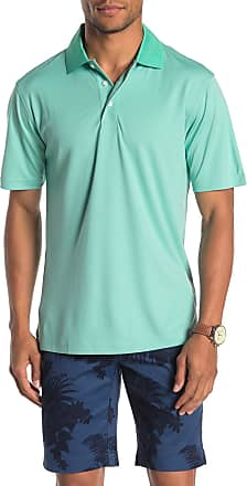 00ddb7da Brooks Brothers® Polo Shirts − Sale: up to −57% | Stylight