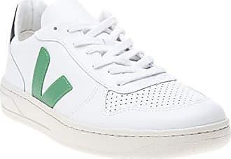 Produkte In Weiß1909 Leder Zu −60Stylight Sneaker Bis qSzpUMV