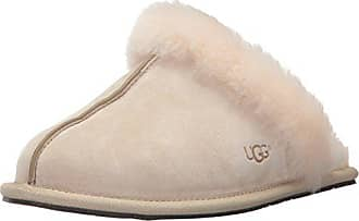 a23e2baa46c UGG® Slippers − Sale: up to −43% | Stylight