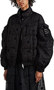 bebdf494d Moncler® Coats: Must-Haves on Sale up to −30% | Stylight