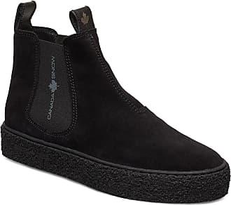 Cult Høye Sneakers for Kvinner: fra € 24,00 på Stylight