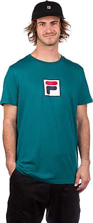 Fila Evan 2.0 T-Shirt shaded spruce