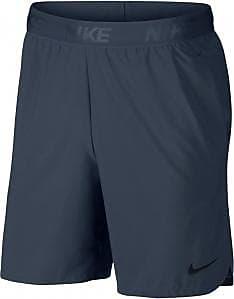 Nike Mens Flex Vent Max 2.0 Shorts