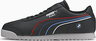 Puma Roma: Bis zu bis zu −50% reduziert | Stylight