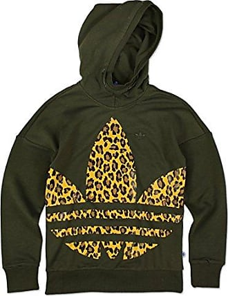Clothing, Shoes & Accessories Men's Clothing Adidas