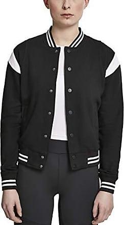 Super College Jackets: Shop 10 Merken tot −50% | Stylight HQ-04