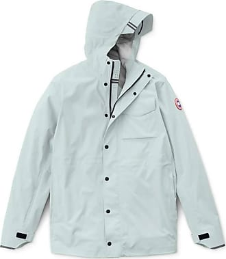 abdf7d3aa Canada Goose® Lightweight Jackets − Sale: at CAD $350.00+ | Stylight