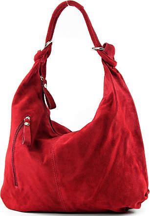 modamoda de Leather bag Clutch handcuffs Underarm bag Evening bag Shoulder bag Wrist bag Wild leather T106 ital