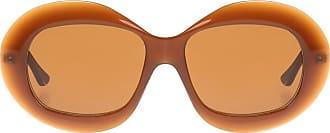 Marni Sunglasses Womens Brown