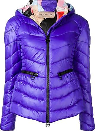 buy online 301c6 d902b Cappotti Emilio Pucci®: Acquista fino a −59% | Stylight