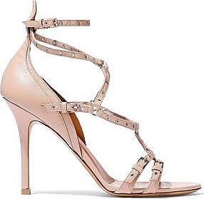 13868e0206d Valentino® Stilettos: Must-Haves on Sale up to −60% | Stylight