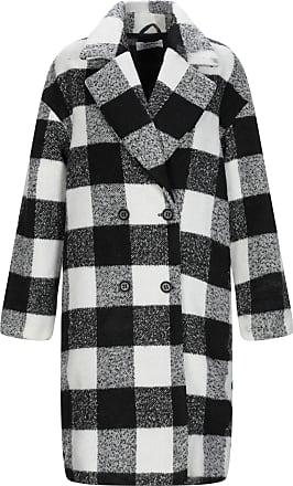 Glamorous Jacken & Mäntel - Mäntel auf YOOX.COM