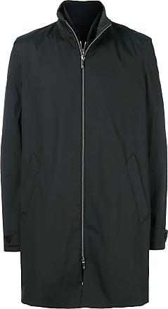 7415a473a9ed Men s Giorgio Armani® Coats − Shop now up to −50%