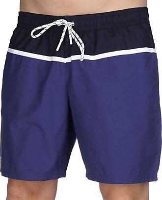 9c2e078df0f Men's Lacoste® Swim Shorts − Shop now up to −30% | Stylight