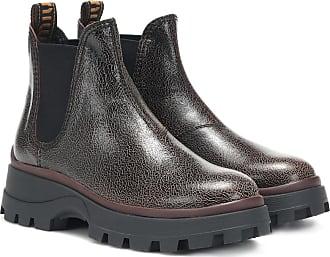 Chelsea Boots da Donna: 3186 Prodotti fino a −66% | Stylight