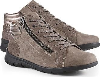on sale d8878 1f2b7 Leder Sneaker in Braun: 486 Produkte bis zu −39% | Stylight