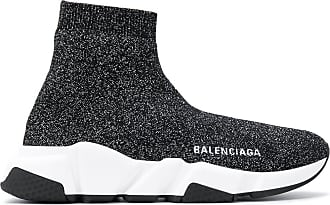 Balenciaga Speed: Must-Haves on Sale up