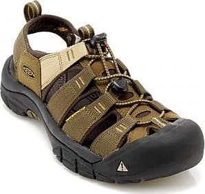 ff246173250 Men's Keen® Sandals − Shop now up to −50% | Stylight
