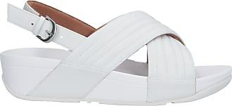 FitFlop SCHUHE - Sandalen auf YOOX.COM