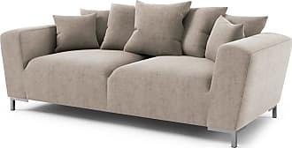 SLF24 Stone 3 Seater Sofa-Ibiza 15