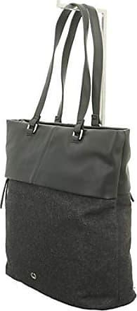 Gerry Weber Damen Taschen in Grau | Stylight