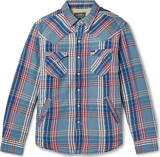 Ralph Lauren Shirt Ocean Wash Linen Button-Front L /& XXL NWT $99