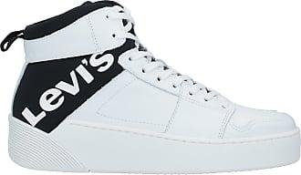 Levi's CALZATURE - Sneakers & Tennis shoes alte su YOOX.COM